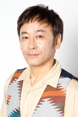 小松広海/藤崎卓也